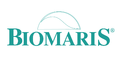 logo_biomaris
